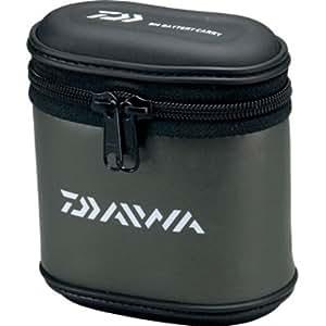 ダイワ(Daiwa) BM バッテリーキャリー(B) GM 929837