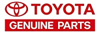 Toyota 84820–0r010ドアウィンドウスイッチパネル