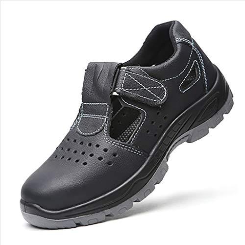 作業靴 レインブーツ黒メンズレインブーツ低靴短い靴ゴム靴メン...