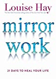 Mirror Work: 21 Days to Heal Your Life 画像