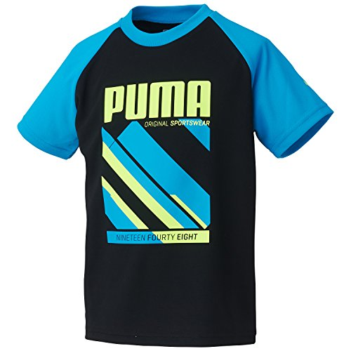 プーマ スポーツ SU 半袖シャツ