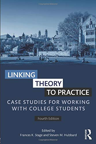 Download Linking Theory to Practice 1138720968