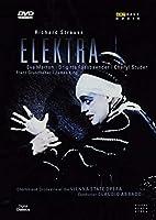 Elektra / [DVD] [Import]