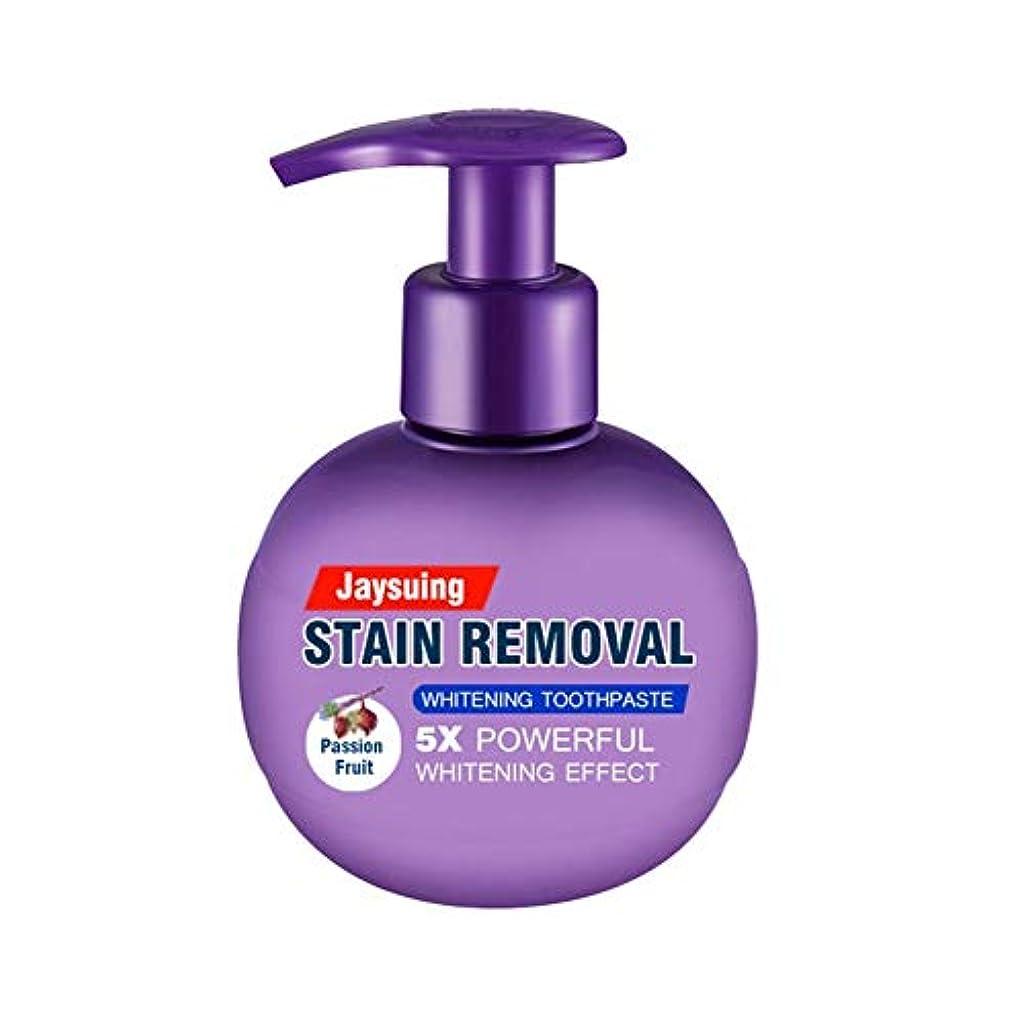 肌もの規制汚れ除去 ジェル 歯磨き剤 ホワイトニング 歯磨き粉ファイトブリーディングガムホワイト歯磨き粉、フレッシュブレス、オーラルケア