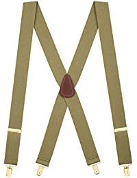 Suspender Store ACCESSORY メンズ US サイズ: 54