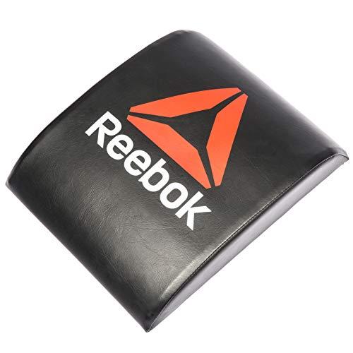 リーボック(Reebok) ファンクショナル アブウェッジマット Ab Wedge Mat 腹筋 背あてパッド RSMT-40010