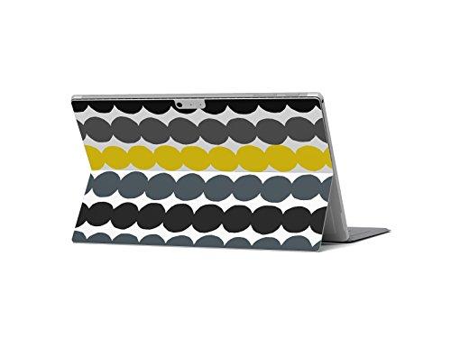 Surface マリメッコ スキン Marimekko / RASYMATTO 背面保護フィルム [サーフェス スキン]