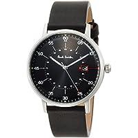 [ポールスミス]PAUL SMITH 腕時計 P10071 【並行輸入品】