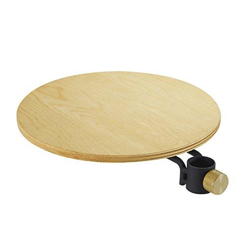 DRAW A LINE 006 TableA テーブル A  縦専用パーツ 対応001,002,003 マットブラック D-TA-BK