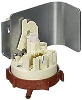 GE wh12X 10301圧力スイッチ
