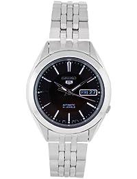 セイコー5 逆輸入モデル SEIKO5 機械式(自動巻き) SNKL23K1 メンズ 腕時計 時計
