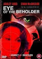 Eye of the Beholder [DVD]