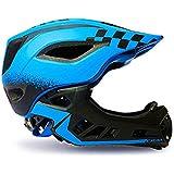 チャイルドマルチスポーツヘルメット、自転車ヘルメット耐衝撃換気スケートボード/スクーター/スケート/ローラーブレード保護ギア