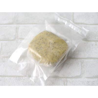 イートウェル (冷凍) クッキー生地 (紅茶) 200g