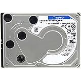 WD HDD 内臓ハードディスク 2.5インチ 4TB WD Blue WD40NPZZ SATA6Gb/s 5400rpm 2年保証