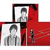 【店舗限定 3タイプセット】Rain(初回限定盤1+初回限定盤2+通常盤)