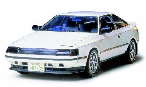 1/24 スポーツカーシリーズ No.56 トヨタ セリカ 2000GT-R 24056