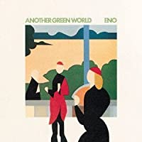 Another Green World by BRIAN ENO (2013-09-03)