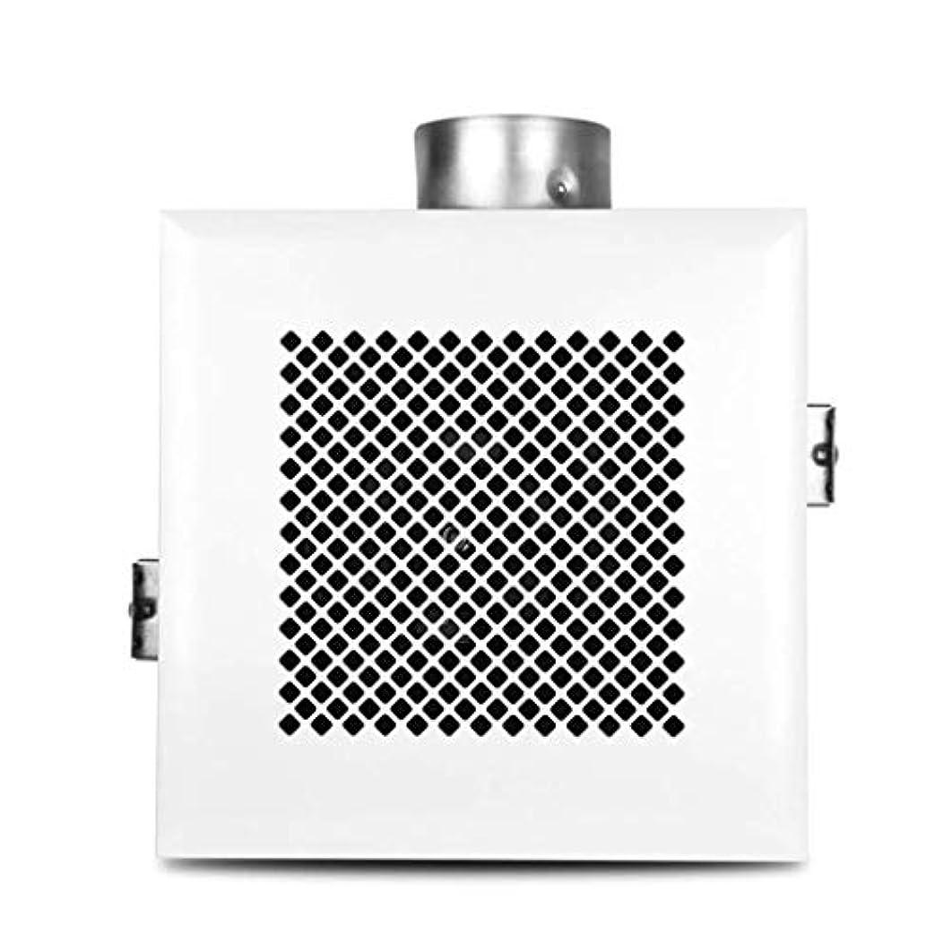 挨拶するサイクロプス絶妙JJDNZ 排気ファン低ノイズの浴室の超静音ホームキッチンヒューム、低ノイズのバスルームキッチン