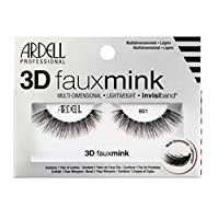 Ardell - 3D Faux Mink - 861
