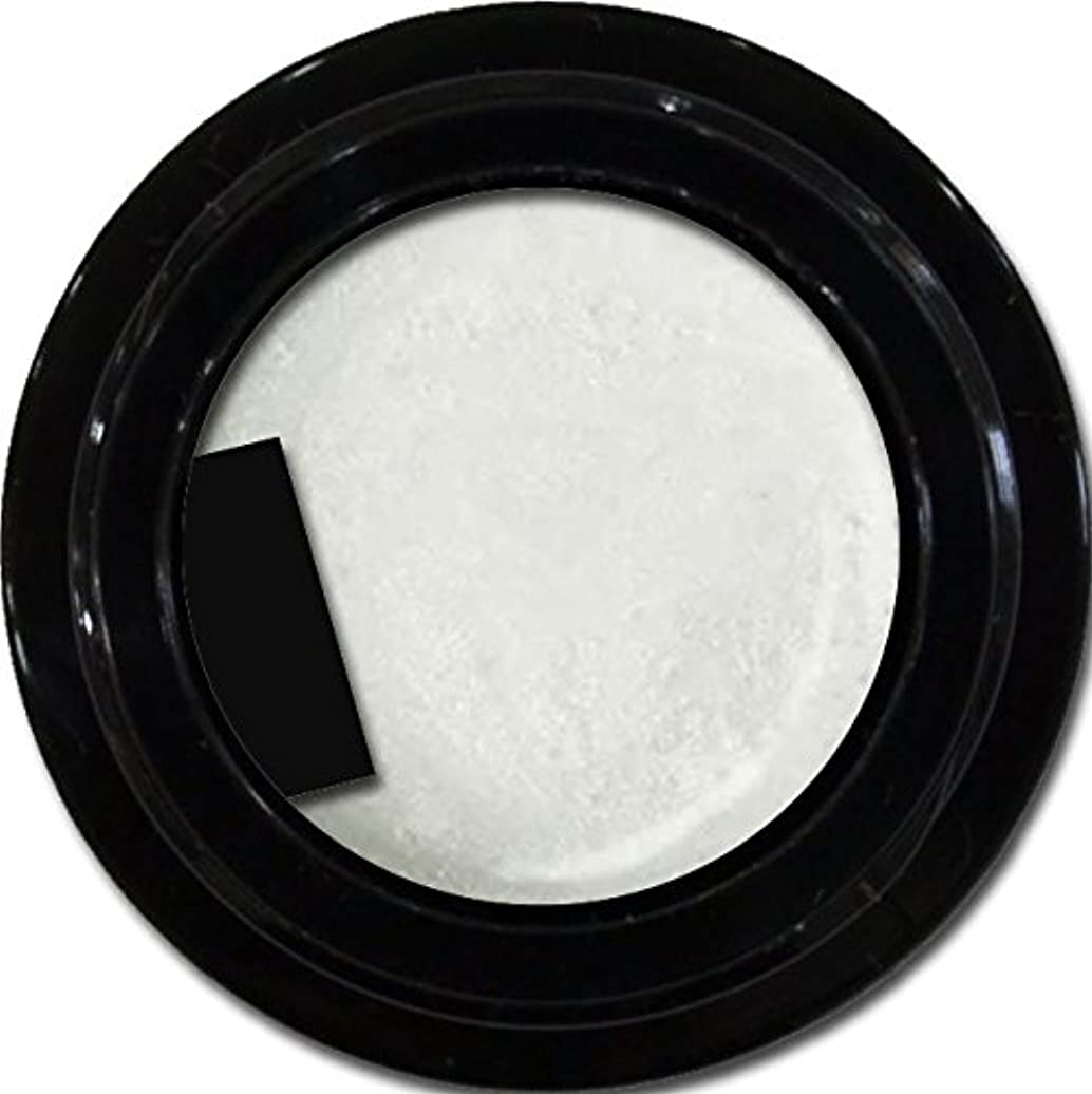 潜む効能ある可能カラージェル enchant color gel P001 PearlWhite3g/ パールカラージェル P001パールホワイト 3グラム