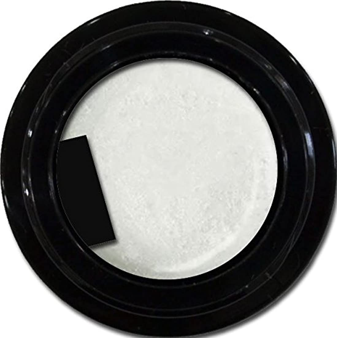 無人工場パパカラージェル enchant color gel P001 PearlWhite3g/ パールカラージェル P001パールホワイト 3グラム