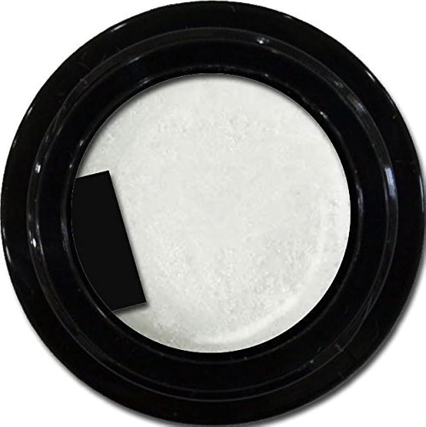 服を洗うマキシム明らかカラージェル enchant color gel P001 PearlWhite3g/ パールカラージェル P001パールホワイト 3グラム