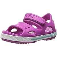 Crocs Kids Crocband II Sandal