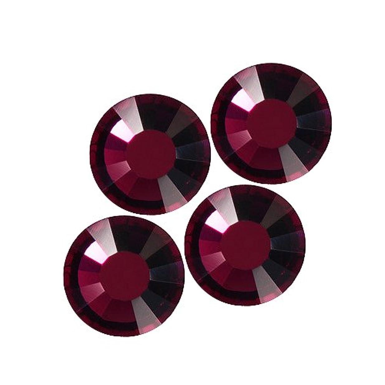 鬼ごっこ談話誇張するバイナル DIAMOND RHINESTONE アメジストSS30 360粒 ST-SS30-AME-5GH