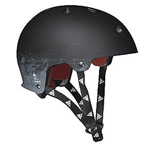 K2 ヘルメット VARSITY HELMET