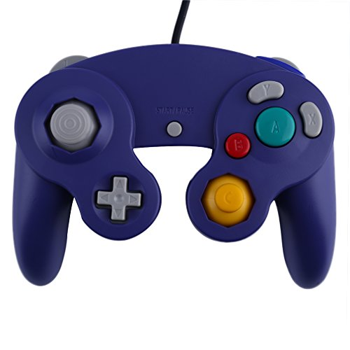 Dpower for Nintendo 任天堂用/ Wii 用 ゲームキュー...