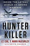 Hunter Killer: Inside the Lethal World of Drone Warfare 画像