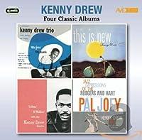 Drew - Four Classic Albums