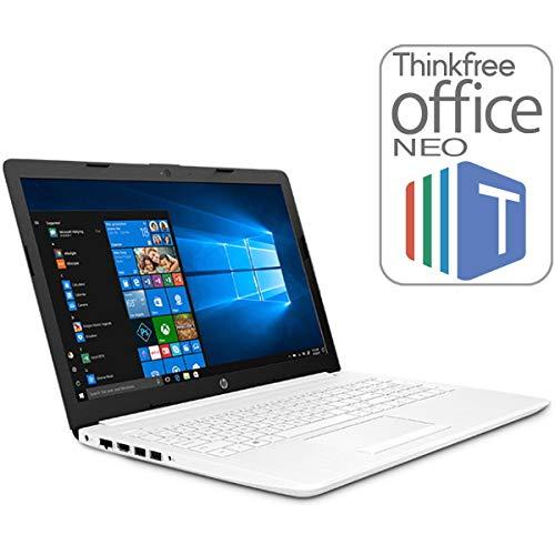 【Officeセット/フルHD液晶】HP 15-db0000...
