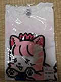 わーすた The World Standard 三品瑠香 Tシャツ Mサイズ