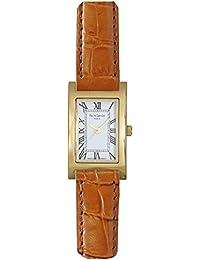 [ピエールラニエ]PIERRE LANNIER 腕時計 レクタングルウォッチ P475A510 C44 レディース 【正規輸入品】