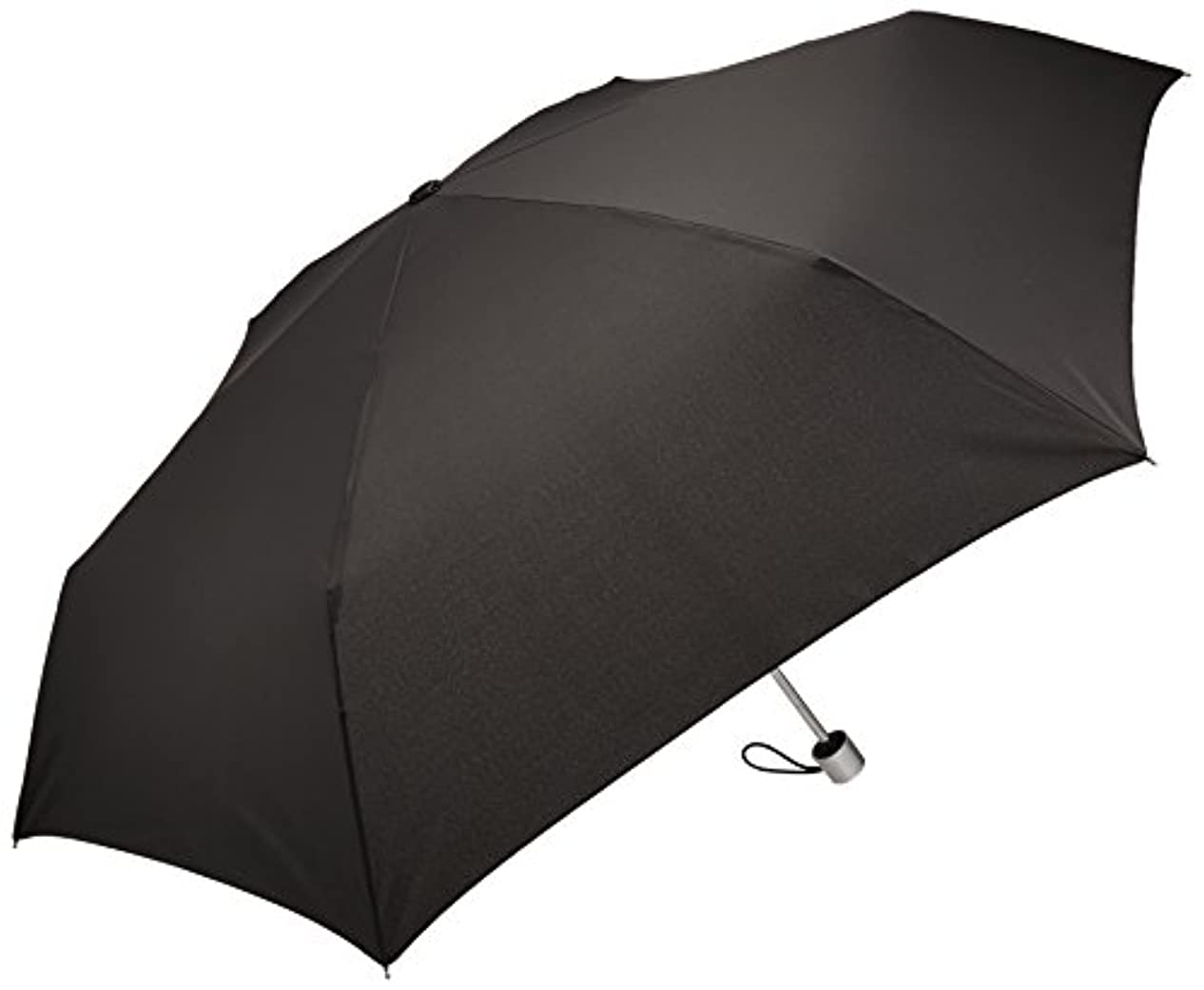 傾斜野心プラグBS-3F63-UH ビックサイズ三折63cm