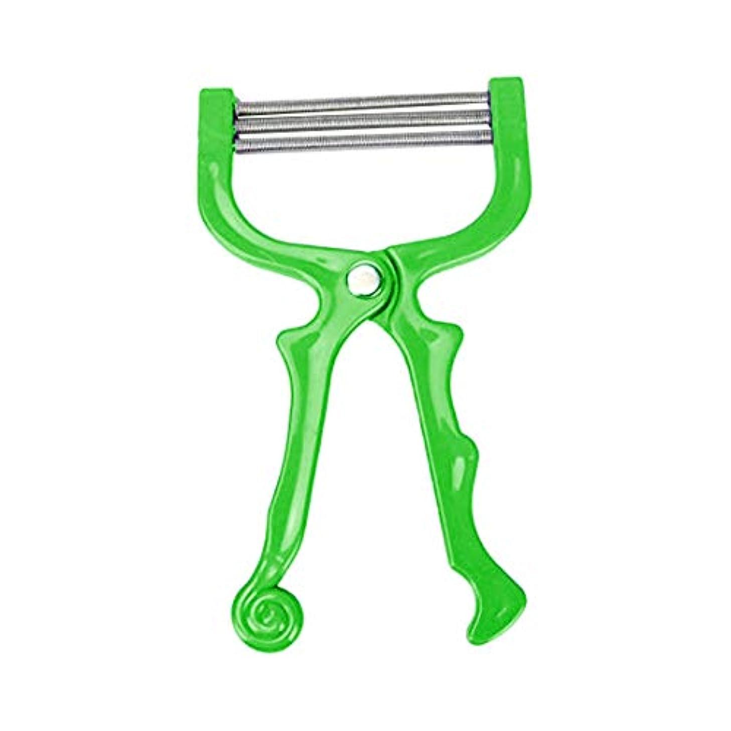動的できない入札美顔術3春糸除去脱毛器高品質安全美顔術脱毛器ツール
