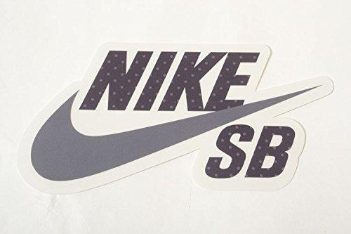 NIKE SB Sticker ナイキ SB ステッカー ド...