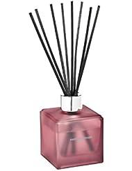 ランプベルジェ Functional Cube Scented Bouquet - Neutralize Kitchen Smells (Green and Zesty) 125ml/4.2oz並行輸入品