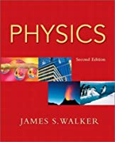 Physics Second Edition【洋書】 [並行輸入品]