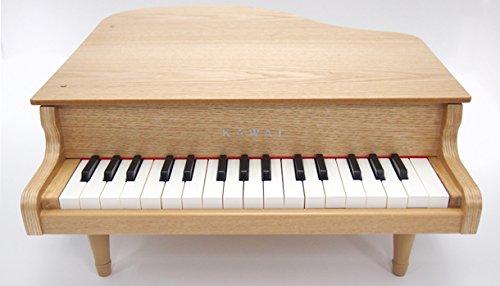 植田真梨恵【Bloomin'】MV解説♪小さなピアノで奏でるメッセージは?新生活をイメージさせる曲!の画像