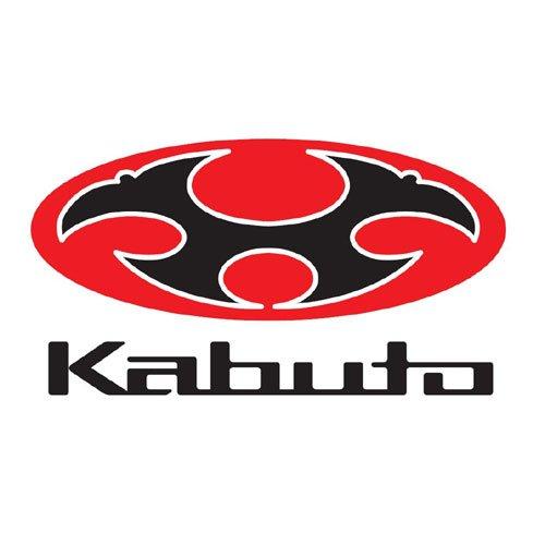 KABUTO(オージーケーカブト) ノーズパッド W-NOSE-03 (適応モデル:ビナート5 専用) (アイウェア 補修パーツ) OGK KABUTO オージーケー カブト Bin WNOSE03