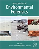 Introduction to Environmental Forensics Third Edition【洋書】 [並行輸入品]