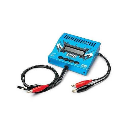 ニッケル水素/ニカドDC急速充電器 VGチャージャー (ITEM 42135) 【タミヤ/TAMIYA】