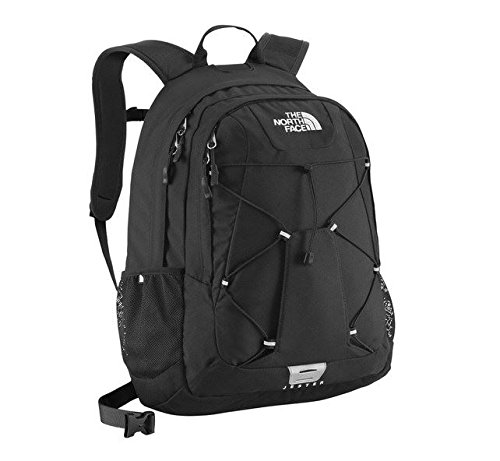 The North Face Women's Jester ...