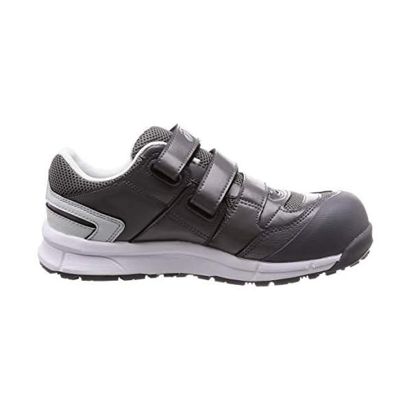 [アシックスワーキング] 安全靴 作業靴 ウ...の紹介画像47