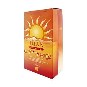 ジュアールティーLS(2.5g×30包) 25%増量JUAR TEA