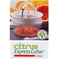 Citrus Expressカッター