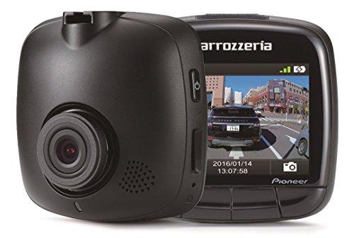 MATECamドライブレコーダー Full HD ドラレコ 車載カメラ ビデオカメラ 1080P 1600万画素 160度広角 駐車監視 動き検知 小型 防犯 フルハイビジョン 駐車監視機能 超小型 高画質 簡単取付 緑